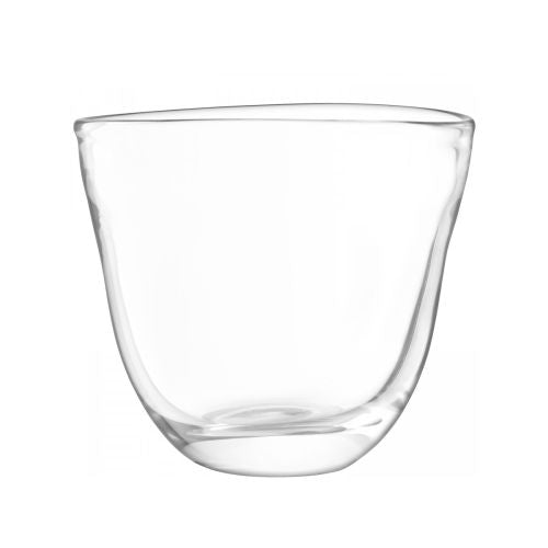 LSA International Celebrate Dual Champagne Bucket Clear