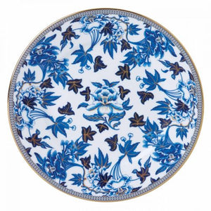 Wedgwood Salad Plate 8-Inch