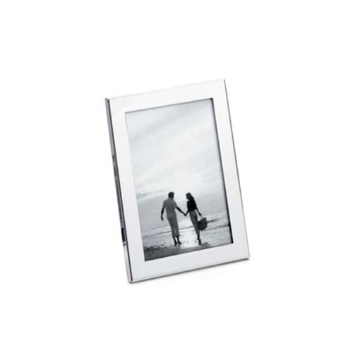 Torre & Tagus Olympic Silver Photo Frame 4