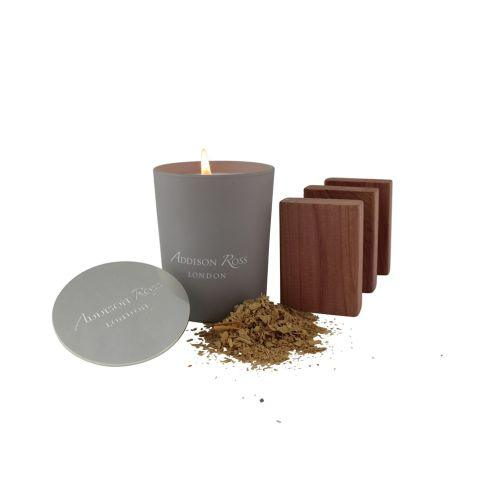 Addison Ross Cedar Revolution - Candle