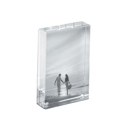 Torre & Tagus Block Picture Frame 4