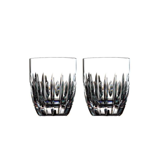 Waterford Mara Tumbler Set of 2