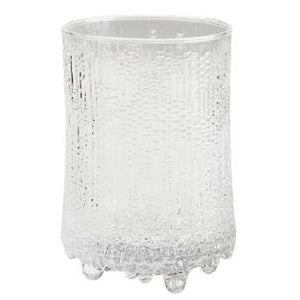 Iittala Ultima Thule Highball, Set of 2, 14.75 oz