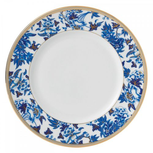 Wedgwood Accent Salad Plate 9-Inch