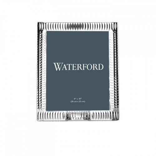 Waterford Lismore Diamond 8
