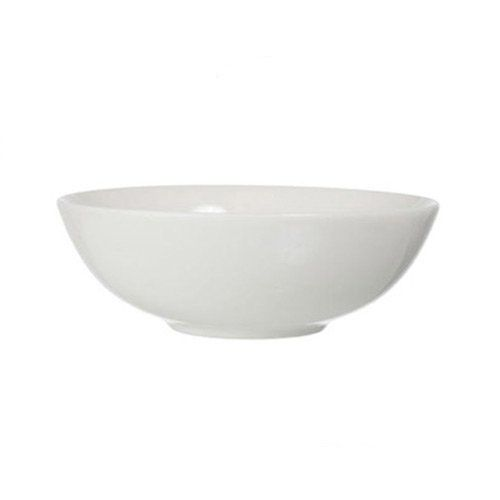 Arabia 24H Cereal Bowl, 6.5