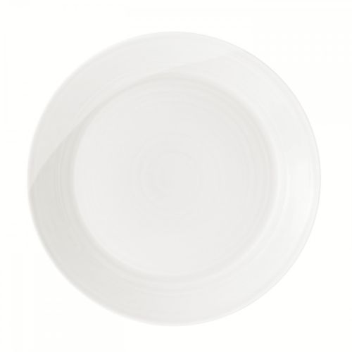 Waterford 1815 Dinner Plate, 11.4