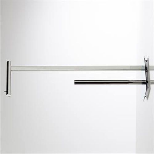 Torre & Tagus Pacific Spa Free Standing Toilet Paper Holder
