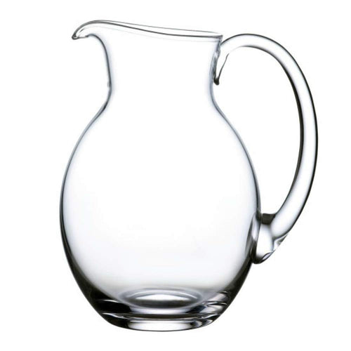 Waterford Marquis Moments Round Pitcher 50.7 Oz