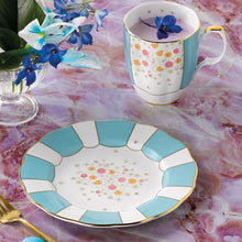 Load image into Gallery viewer, Royal Albert 100 Years 1950-1990 10-Piece Set