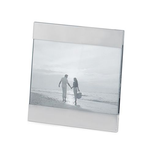 Torre & Tagus Duo Band Picture Frame 8X10