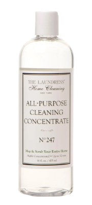 Laundress All Purpose Cleaning Concentrate 475mL