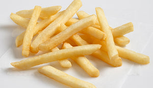 Lambweston 10mm Straight Cut Euro Select Fries 2.5kg