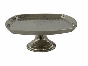 Harlow Cake Stand