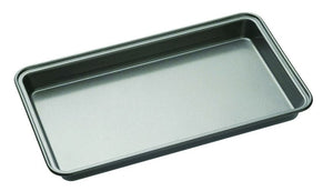 N S Brownie Pan 34x20x3cm