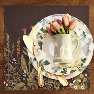 Meadow Paper Placemats -  30 sheets
