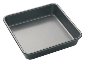 Masterpro Non Stick Square Bake Pan