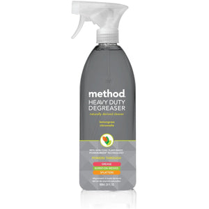 Method Degreaser 828ml