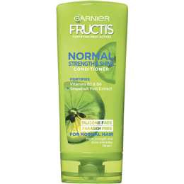 Garnier Fructis Normal Conditioner 315ml