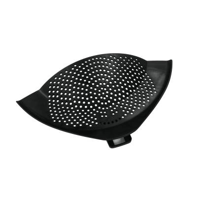 Clip  On Pot Strainer 20 - 28 cm