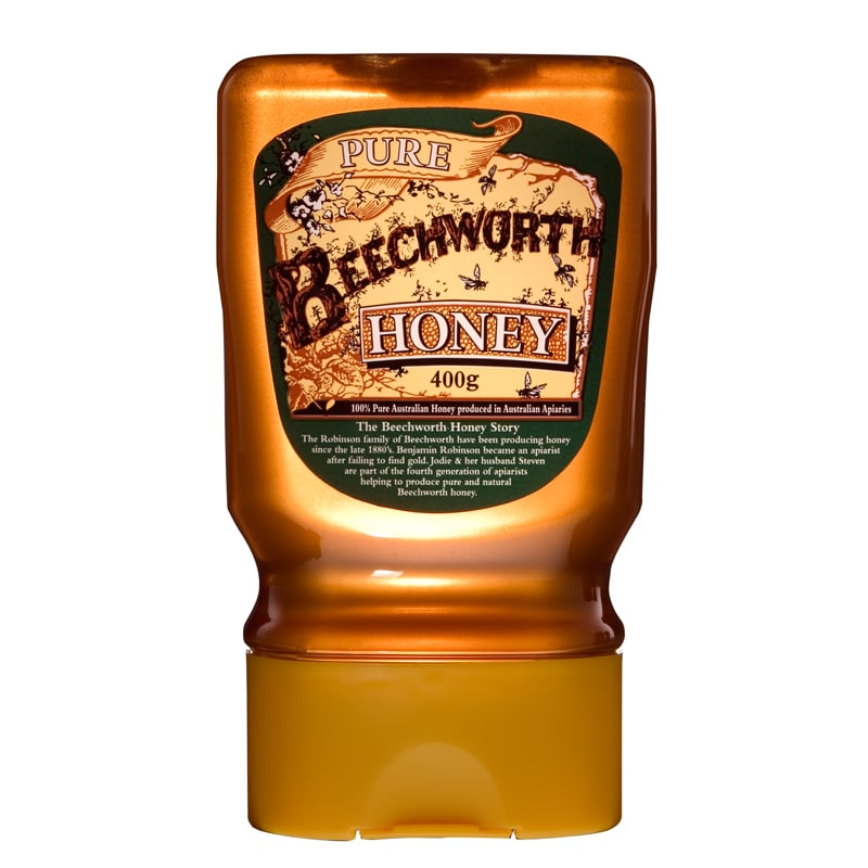 Beechworth Honey Classic Blend USD 400g