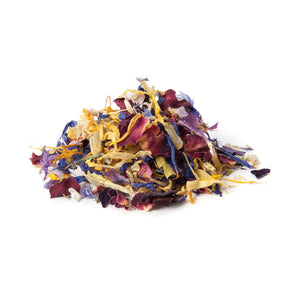 Petite Ingredient Dried Edible Confetti 5g