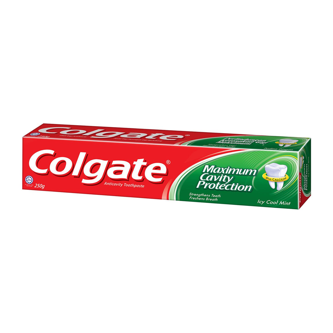 Colgate Toothpaste Max Cavity Protection 175g