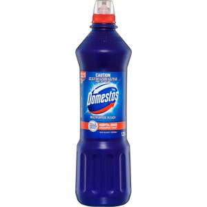 Domestos Thick Original Disinfectant 1.25L