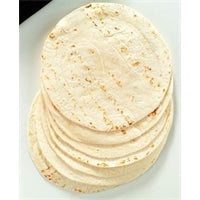 Mission Tortillas Flour Frozen 12pk 528g
