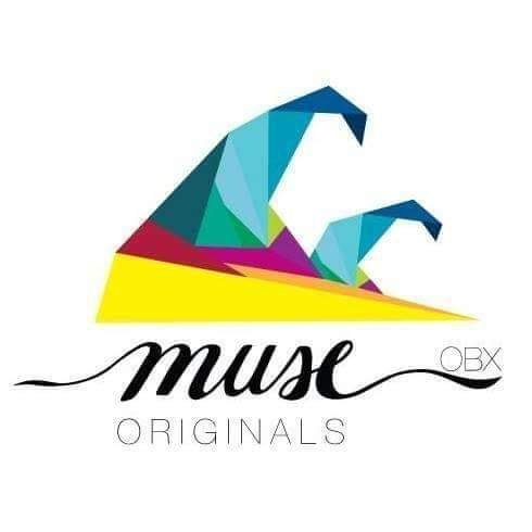 Muse Originals Gift Card ***GIVE LOCAL***
