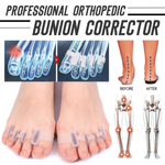 Professional Orthopedic Bunion Corrector