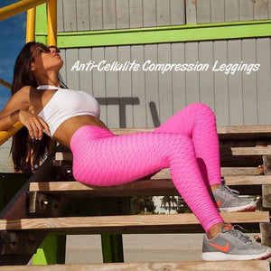 2019 Sexy Yoga Fitness Sports Pants