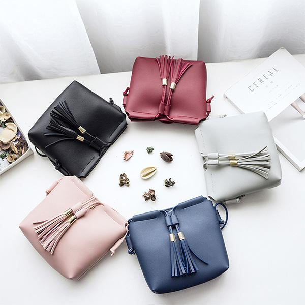 2018  new European and American fashion woman bag