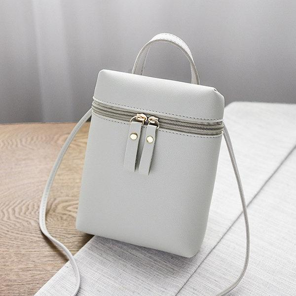 Women Stylish 5.5inch Phone Bag Shoulder Bag Crossbody Bags For Women