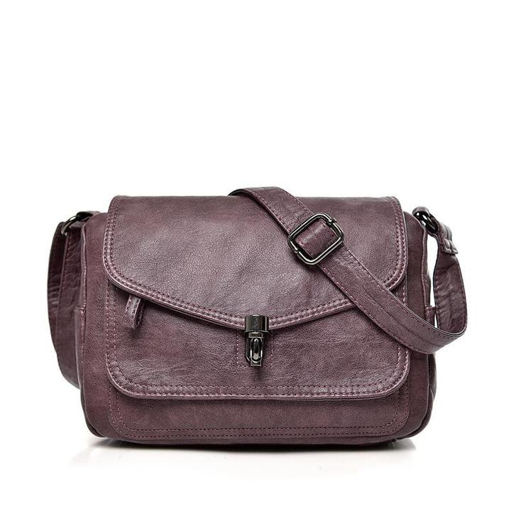 Fashion Women Cross-body Bag