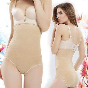 M-5XL Large Size Shapewear