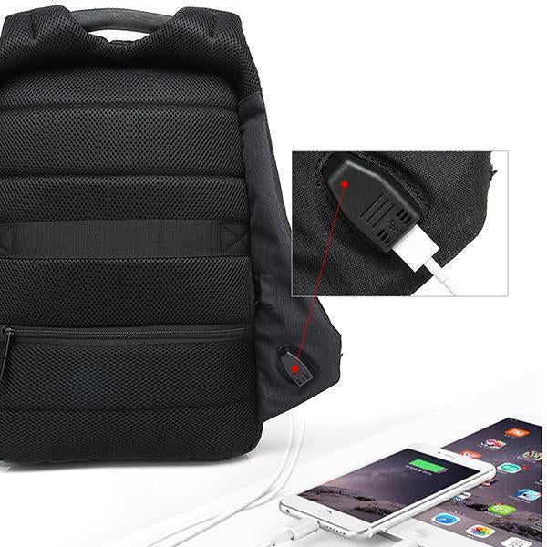 The Best Anti-Theft Backpack-bags-Prime4Choice.com-