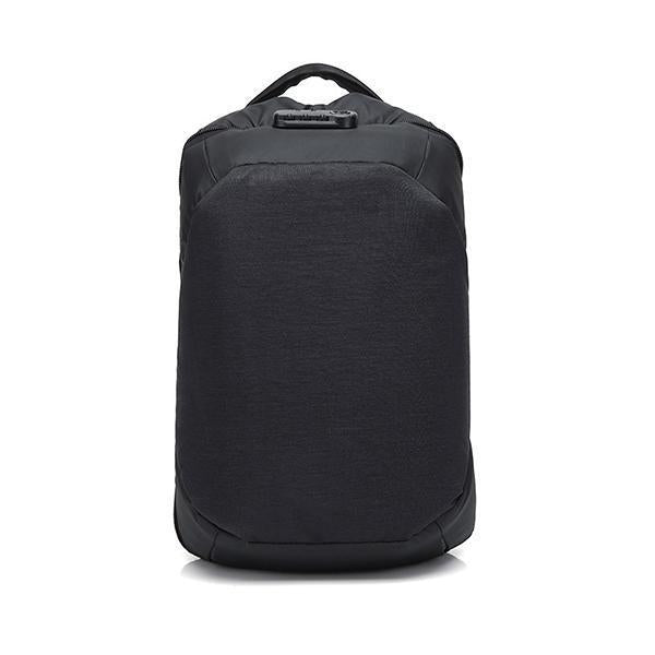 The Best Anti-Theft Backpack-bags-Prime4Choice.com-Black-