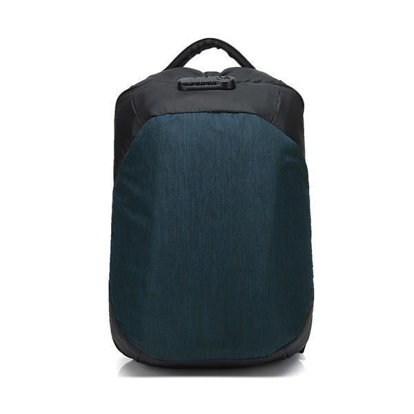 The Best Anti-Theft Backpack-bags-Prime4Choice.com-Blue-