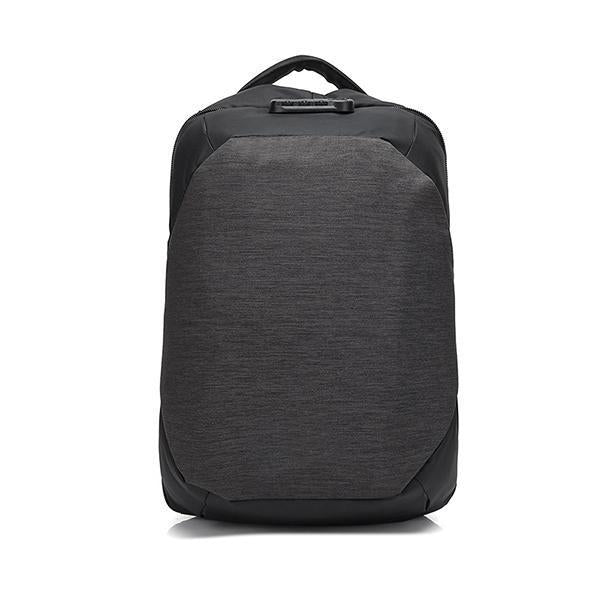 The Best Anti-Theft Backpack-bags-Prime4Choice.com-Dark Gray-