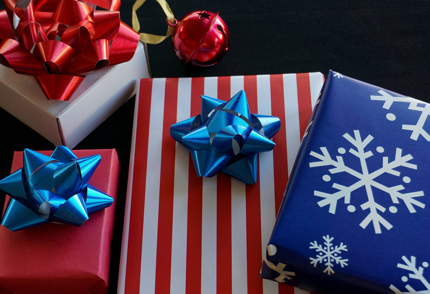 For the Troops Back at Home: 10 Gift Ideas for Military Families