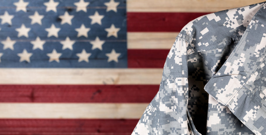 Pinning Ceremony Gifts That Your Favorite Soldier Is Sure to Appreciate