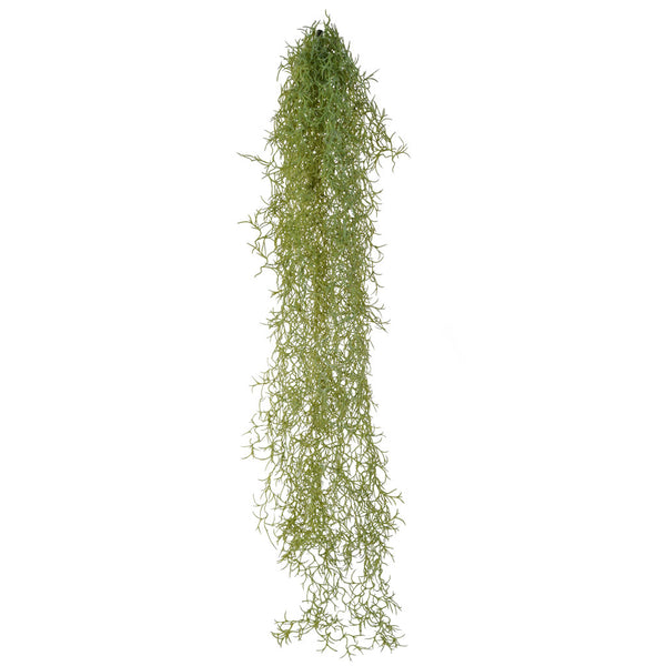 93CM AIRPLANT BUSH STEM