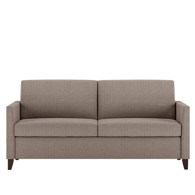 Harris Comfort Sleeper Sofa by American Leather