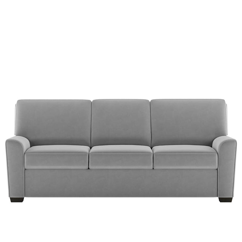 Klein Comfort Sleeper Sofa by American Leather