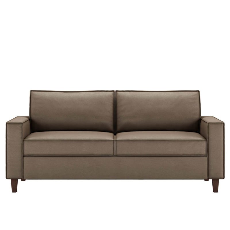 Gibbs Comfort Sleeper Sofa