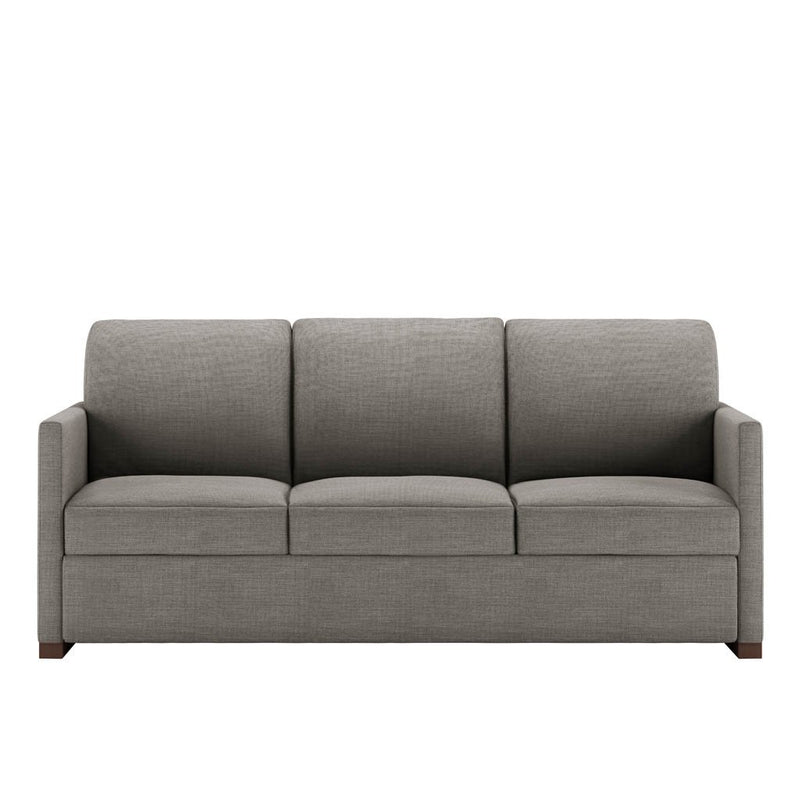 Pearson Comfort Sleeper Sofa by American Leather