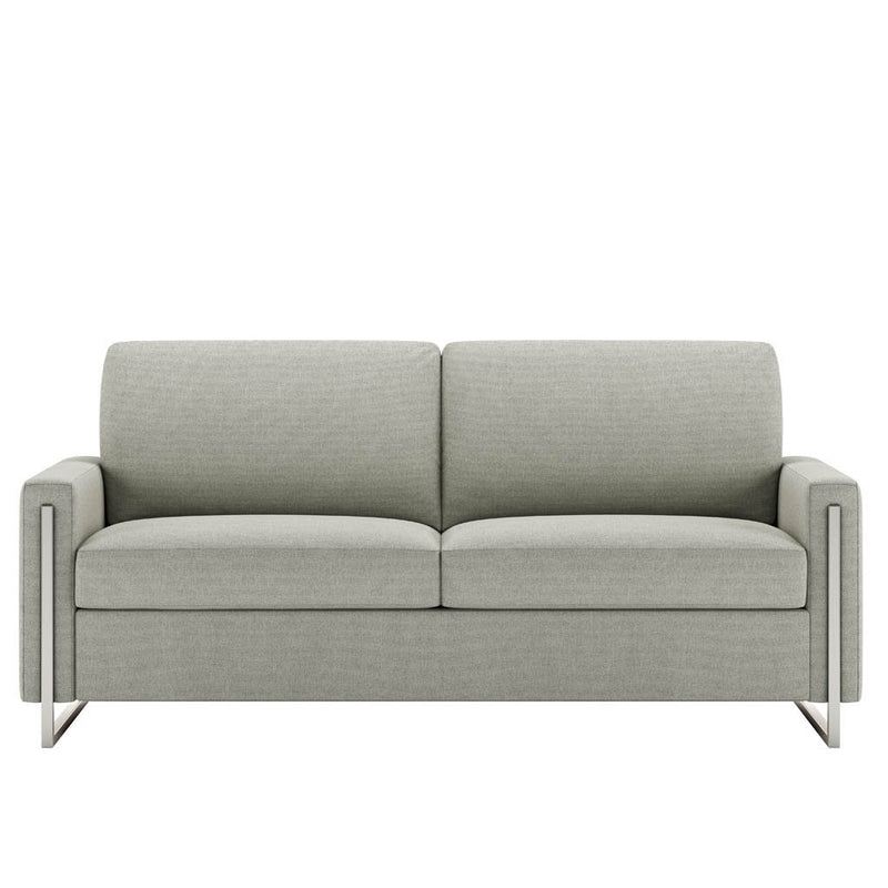 Mitchell Comfort Sleeper Sofa