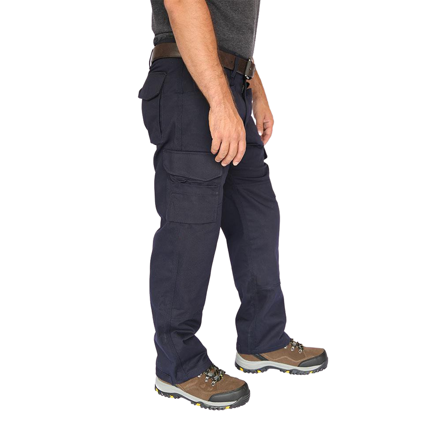 Flame Resistant Cargo Utility 7820FR-CORE - THRIVE Workwear