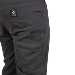 Carpenter/Tradesman 5300-CORE - THRIVE Workwear